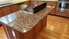 Zig's STS Concrete Floor Restoration